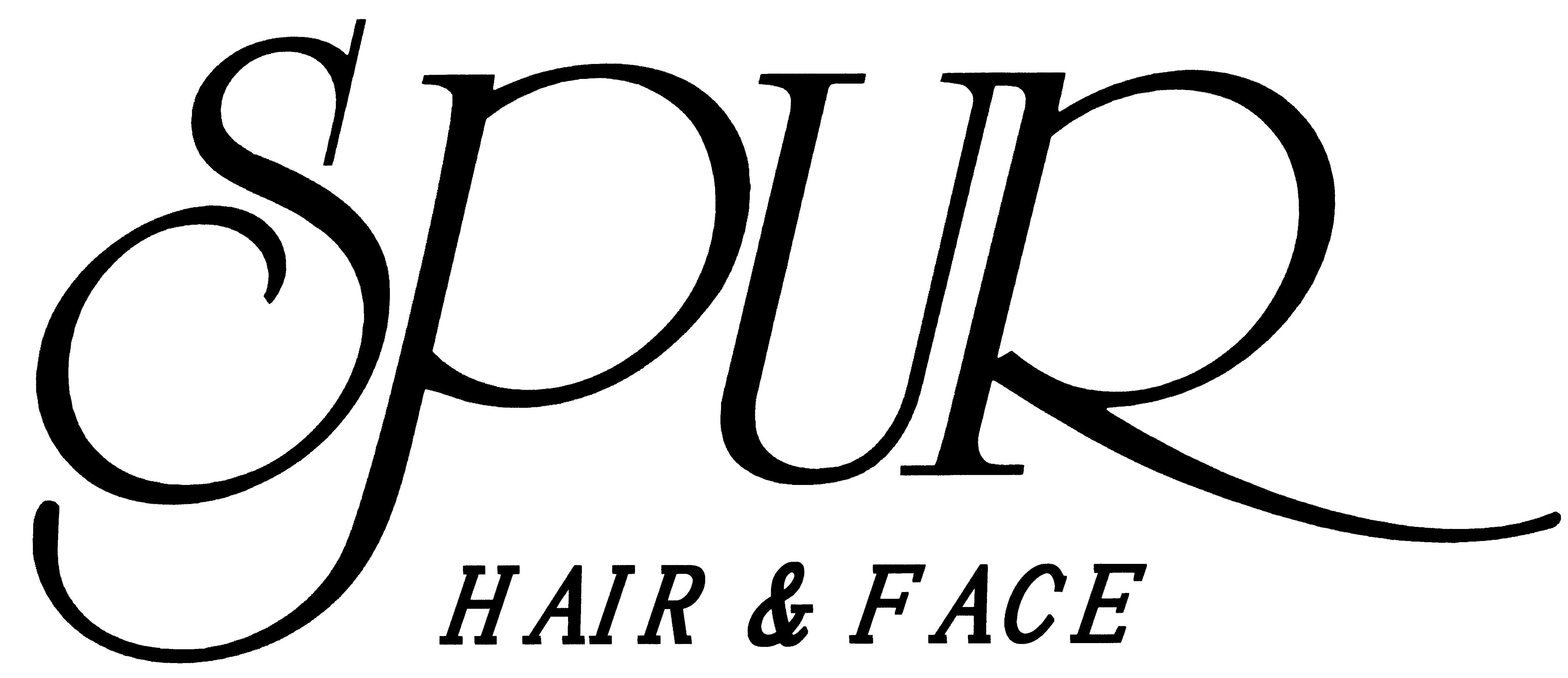 高松市でカラー&縮毛矯正するならシュプール美容室